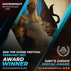 February JURY'S CHOICE Winner Poster.jpg