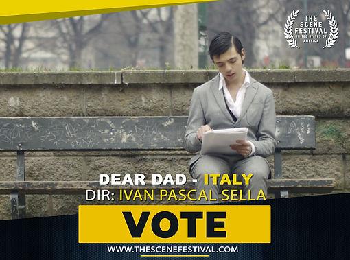 Dear Dad VOTE.jpg