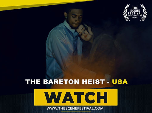 The Bareton Heist.jpg