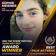 February FILM ACTRESS Winner Poster.jpg