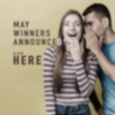 Winners Announced May.jpg