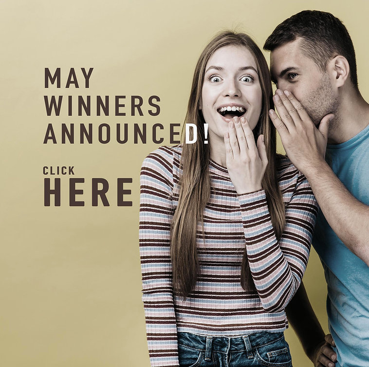 Winners Announced May.jpg