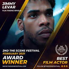 February FILM ACTOR Winner Poster.jpg