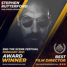 February Film Director Winner Poster.jpg