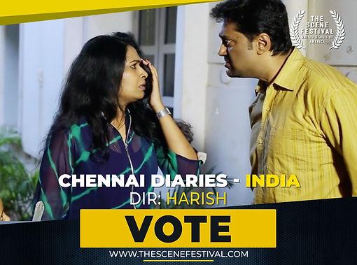 Chennai Diaries VOTE.jpg