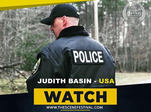 Judith Basin.jpg