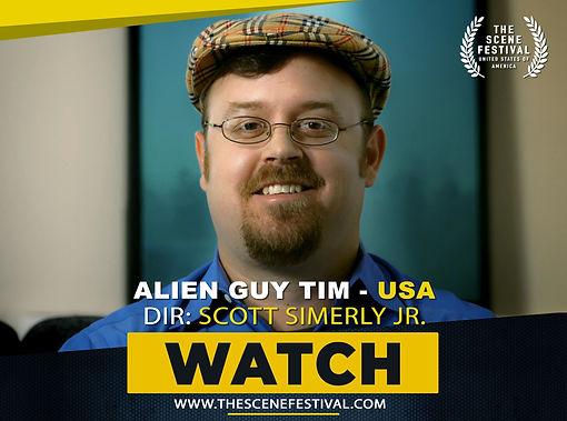Alien Guy Tim WATCH.jpg