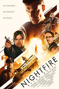 e06930afbf-poster.jpg