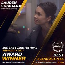 February Scene Actress Winner Poster.jpg