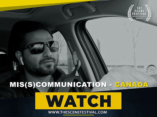 Mis(s)communication.jpg