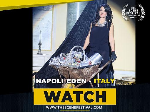 Napoli Eden.jpg