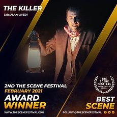 February BEST SCENE Winner Poster.jpg