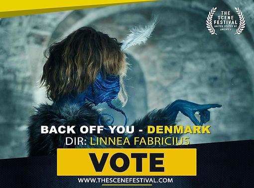 Back Off You VOTE.jpg