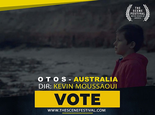 O T O S VOTE.jpg