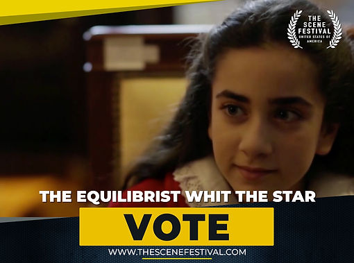 The Equilibrist Whit the star VOTE.jpg