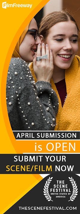April Submit banner Submit tall.jpg