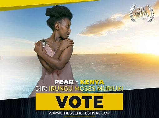 PEAR VOTE.jpg