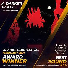 February SOUND Winner Poster.jpg