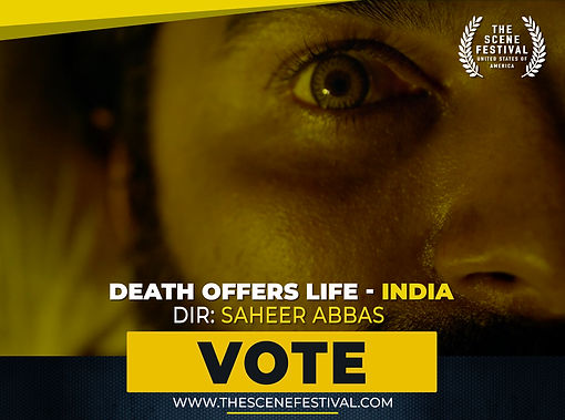 Death Offers Life VOTE.jpg