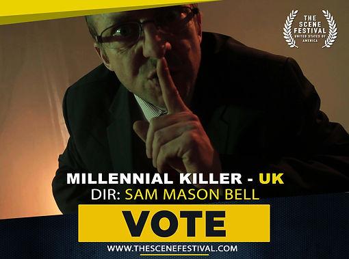 millennial killer vote.jpg