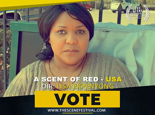 A Scent of Red VOTE.jpg