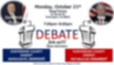 Sheriff Debate FINAL.jpg