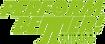 PB_Logo_gruen_300dpi-1024x431.png