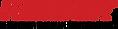 Keiser_Logo.png