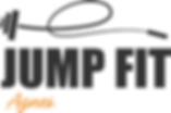 jumpfit_logo_2019_grey n orange.png