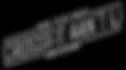 logo_mobielkopie.png