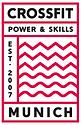 CrossFit-Munich-Logo-480.png