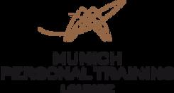 Logo_MPTL_4c.png