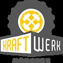 kraftwerk_logo.png