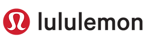 lulu logo1.png