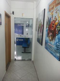 Hall de entrada.jpg