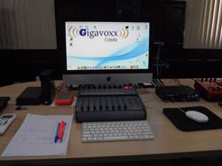 Edição e Mixagem 2.JPG