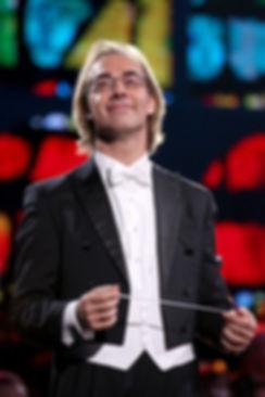 Fabio Mastrangelo 2.jpg