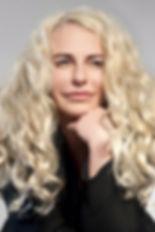 Beata-portret.jpg
