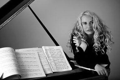 Beata by piano.jpg