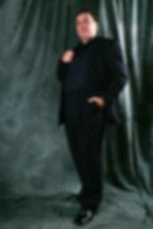 Piero Giuliacci, tenor.JPG
