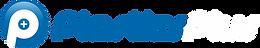 Plastics Plus Logo