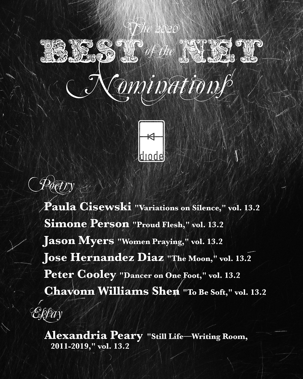 2020 Best of the Net Nominations-poster.