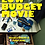 Thumbnail: LOW BUDGET MOVIE by Kendra DeColo & Tyler Mills
