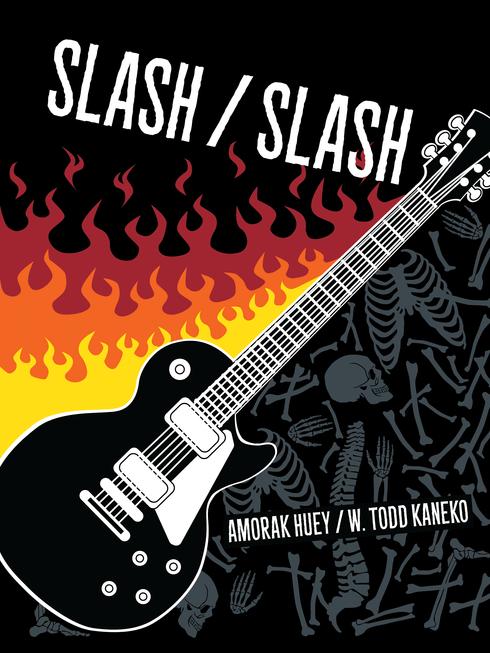 Slash / Slash