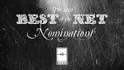 2020 Diode Best of the Net Nominees