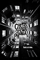 GHETTOCLAUSTROPHOBIA Now Available for Preorder!