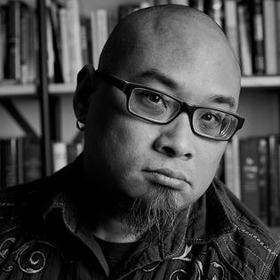 W. Todd Kaneko