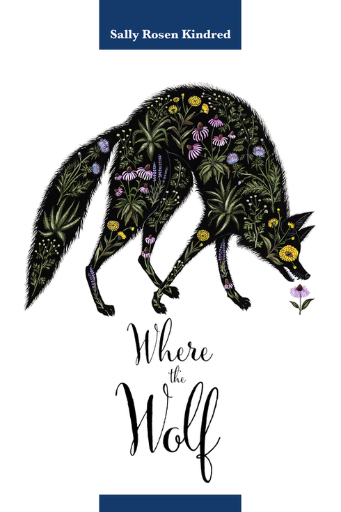 Where the Wolf