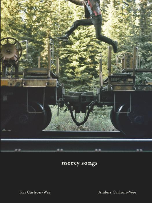 Mercy Songs