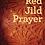 Thumbnail: RED § JILD § PRAYER by Hazem Fahmy